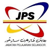 Jabatan Pelajaran Selangor
